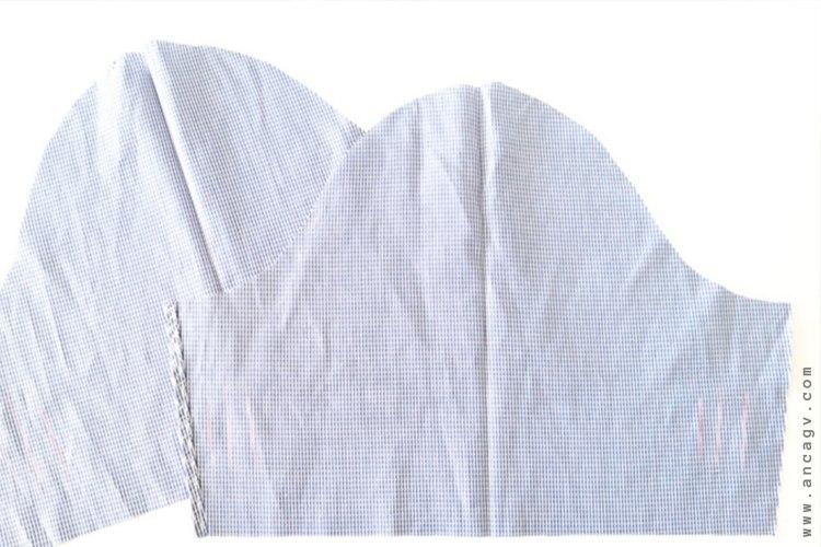 bluza-din-camasa-barbateasca7