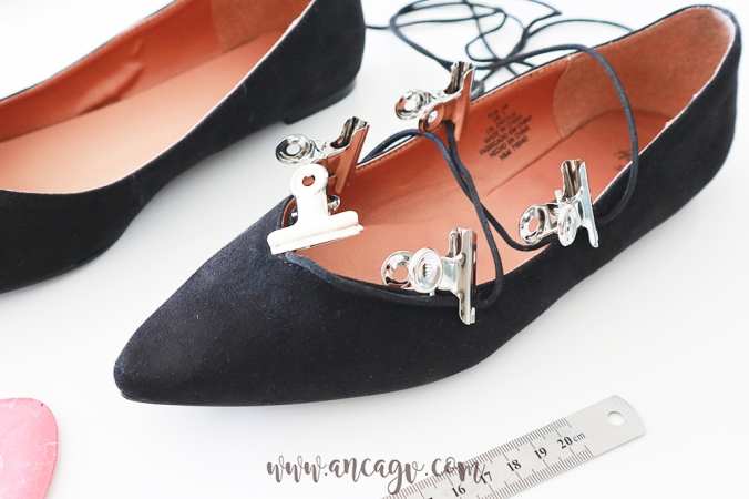 diy-lace-up-flats10