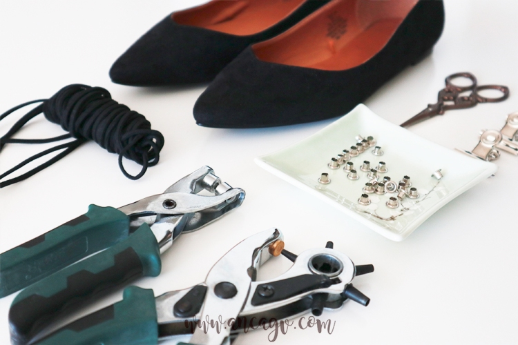 diy-lace-up-flats11
