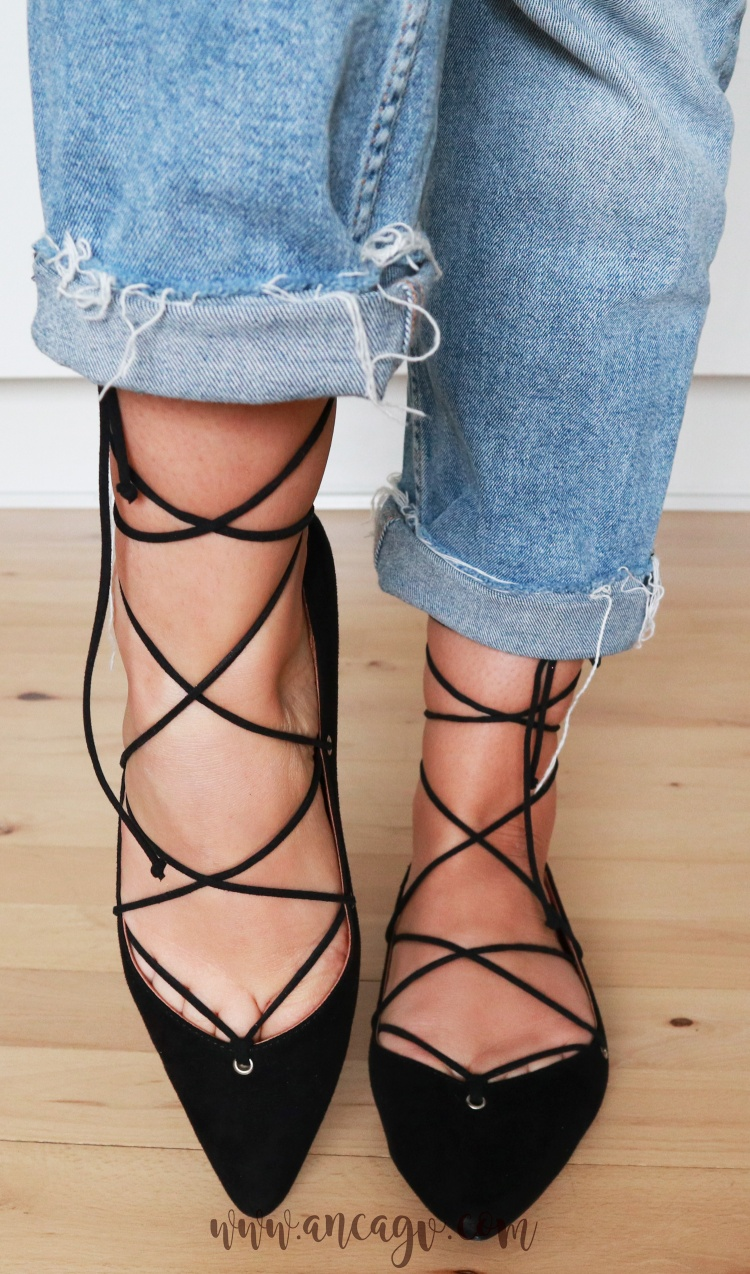diy-lace-up-flats13