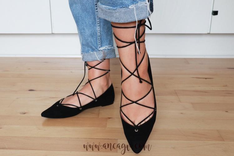 diy-lace-up-flats14