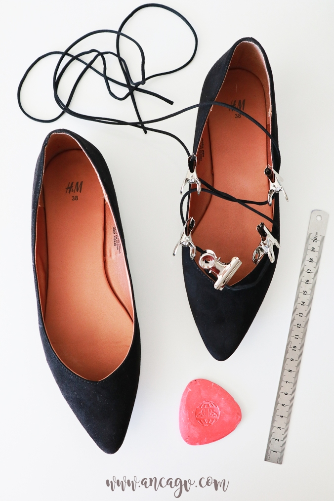 diy-lace-up-flats3