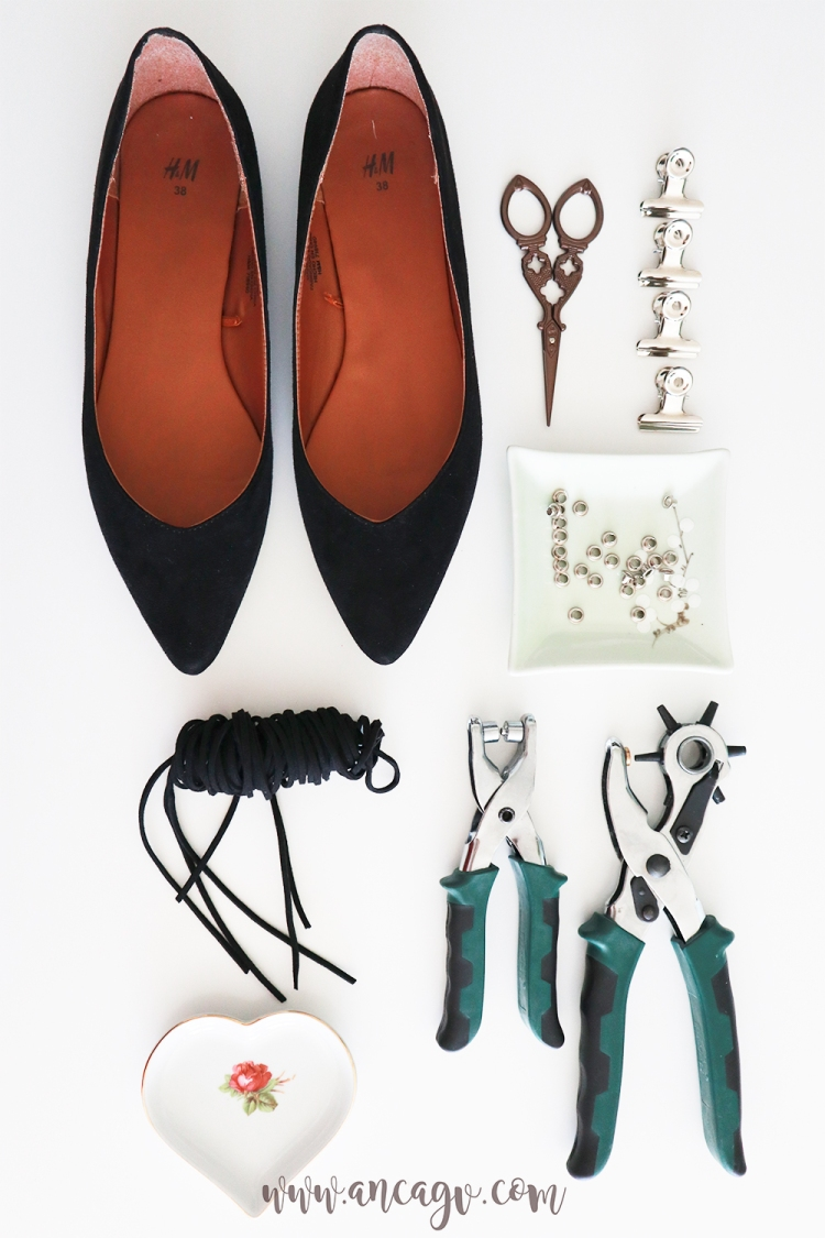 diy-lace-up-flats4