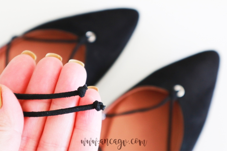 diy-lace-up-flats5