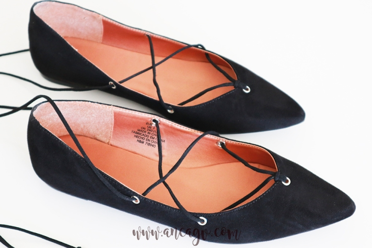 diy-lace-up-flats6