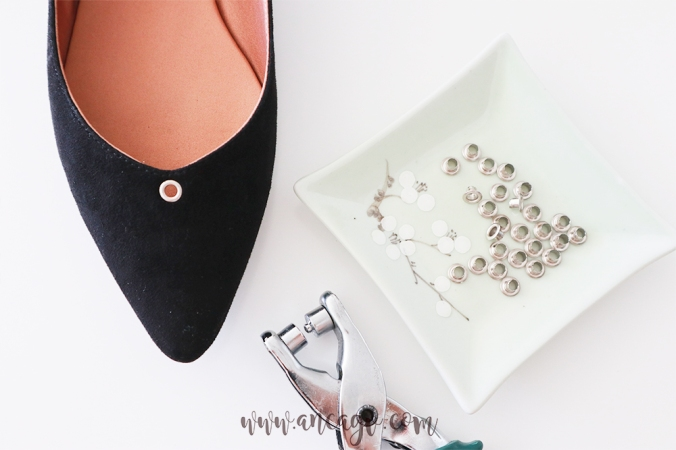 diy-lace-up-flats8