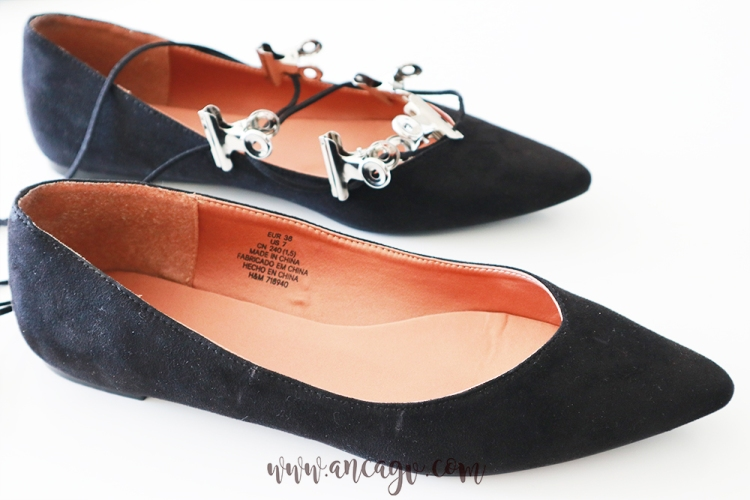 diy-lace-up-flats9