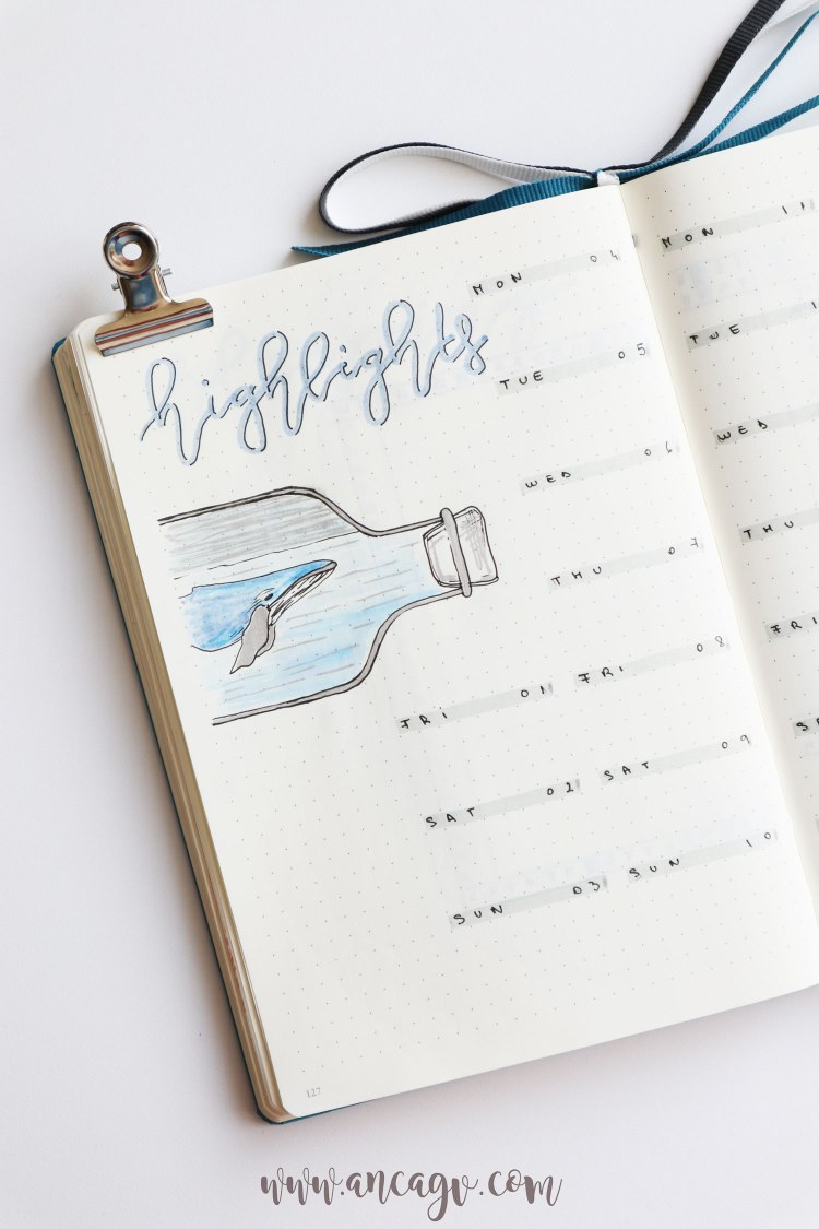 june-bullet-journal-2
