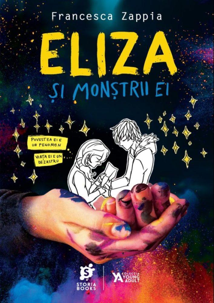 storia-books-eliza-si-monstrii-ei-francesca-zappia-636x900-707x1000