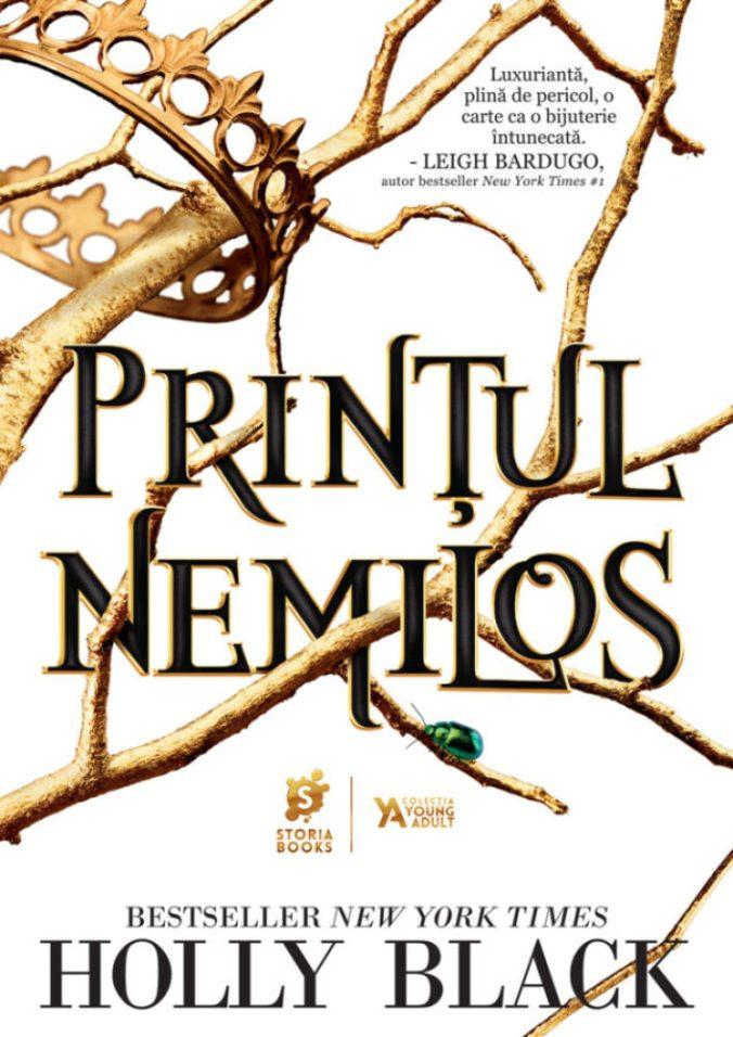 storia-books-printul-nemilos-de-holly-black-636x900-707x1000