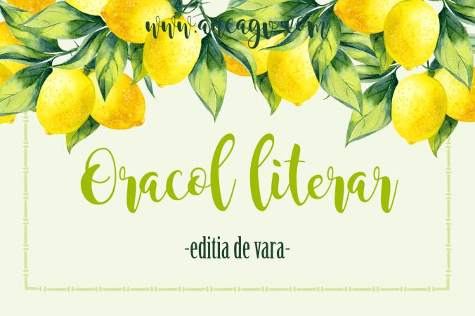 oracol-literar-editia-de-vara-banner