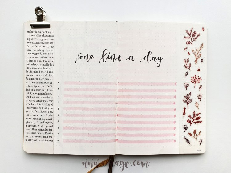 bullet-journal-set-up-for-february-1