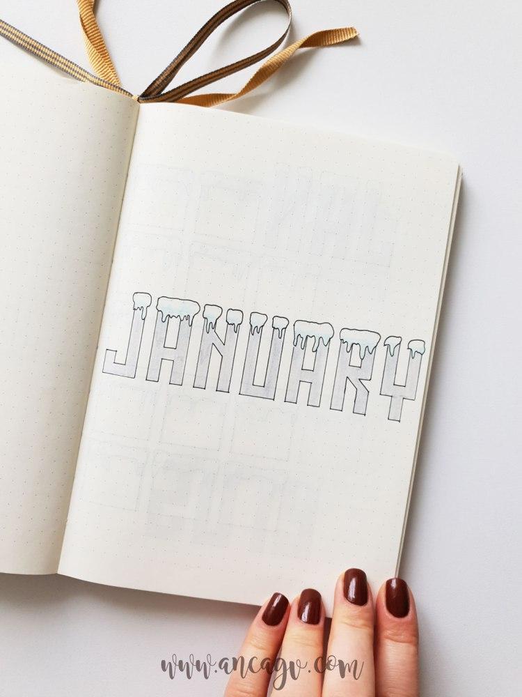 january5