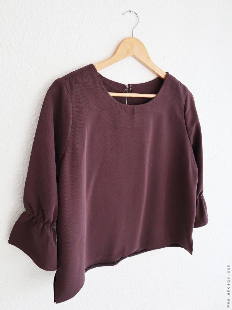 purple-set1