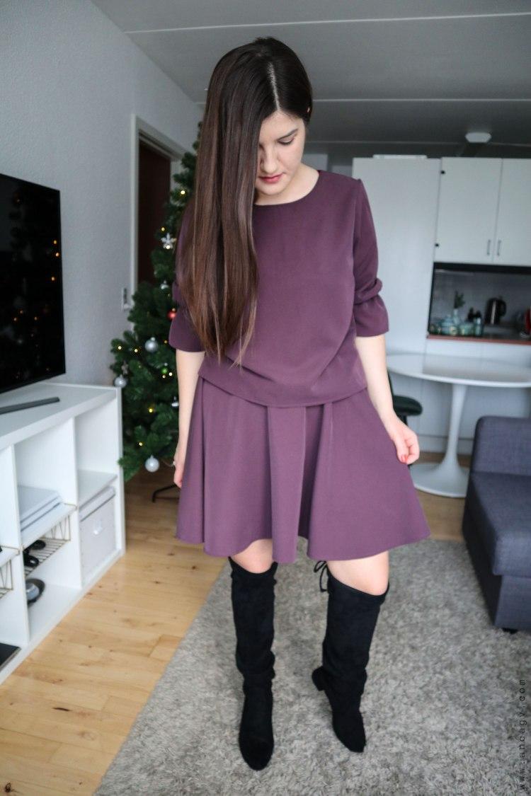 purple-set14