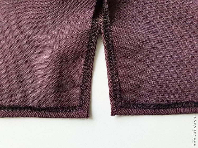 purple-set15