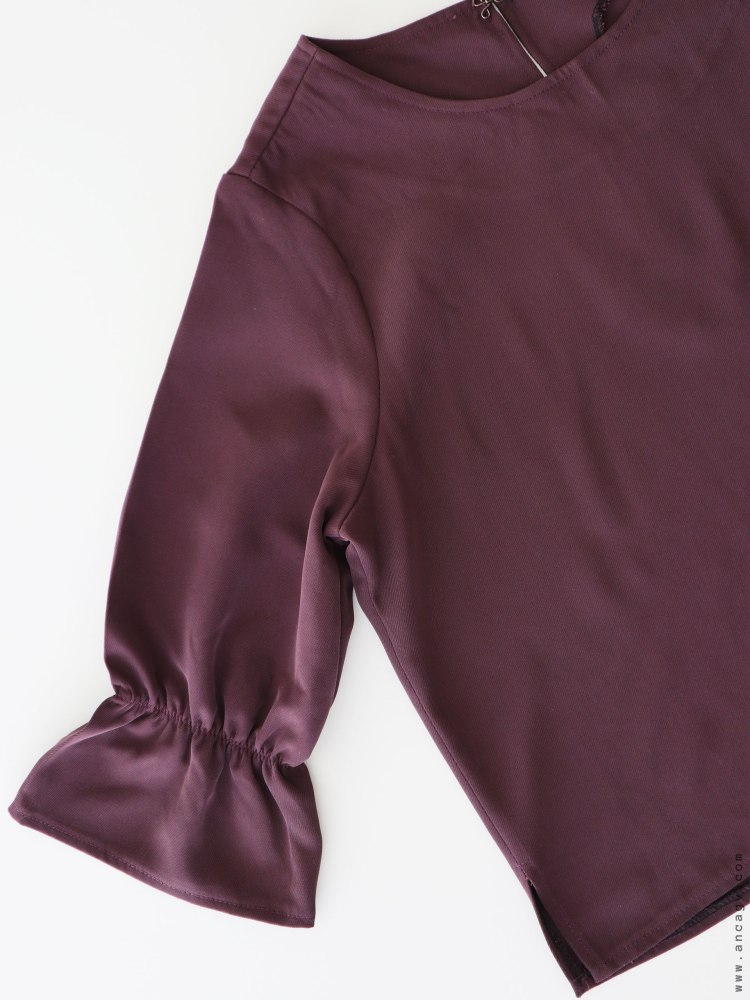purple-set2