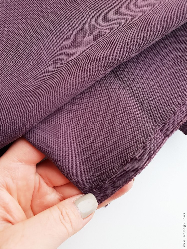 purple-set3