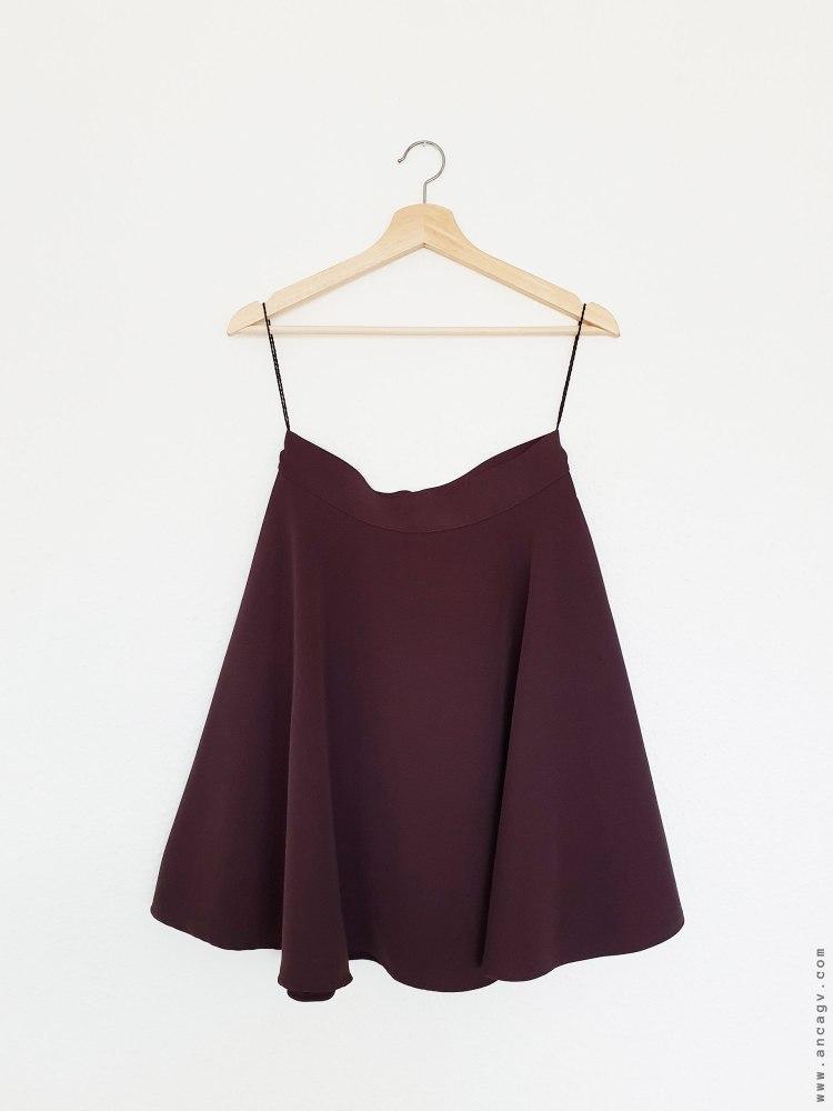 purple-set4