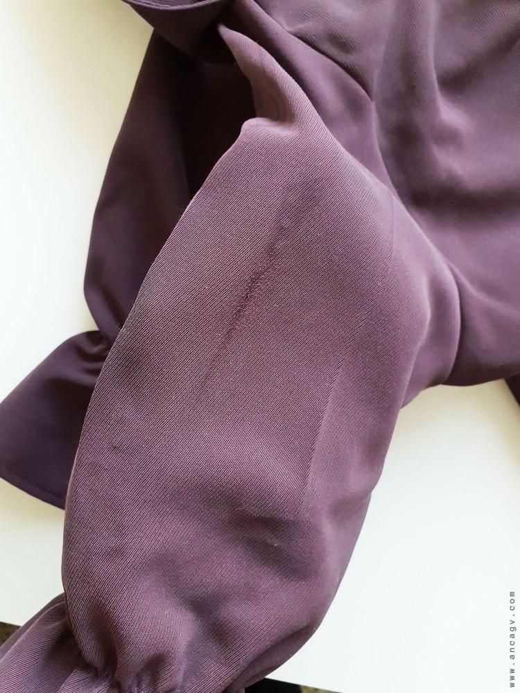 purple-set5