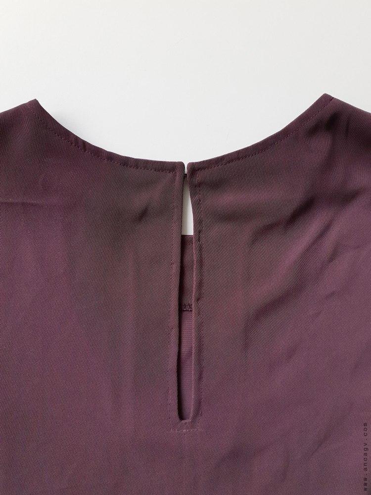 purple-set6