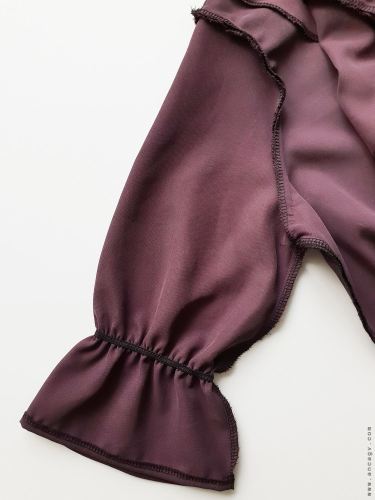 purple-set7