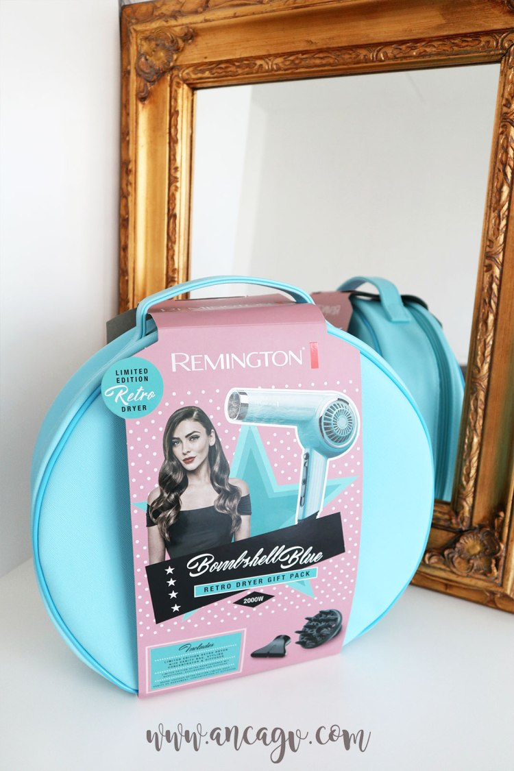 remington-bombshell-blue-retro3