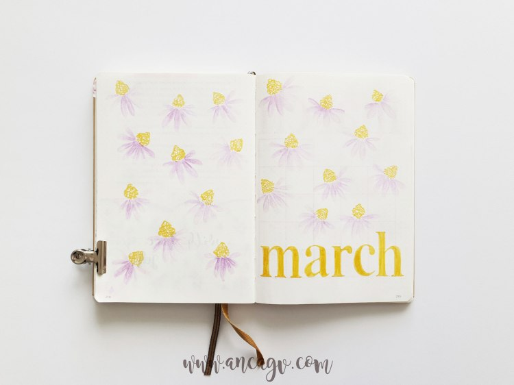 march6
