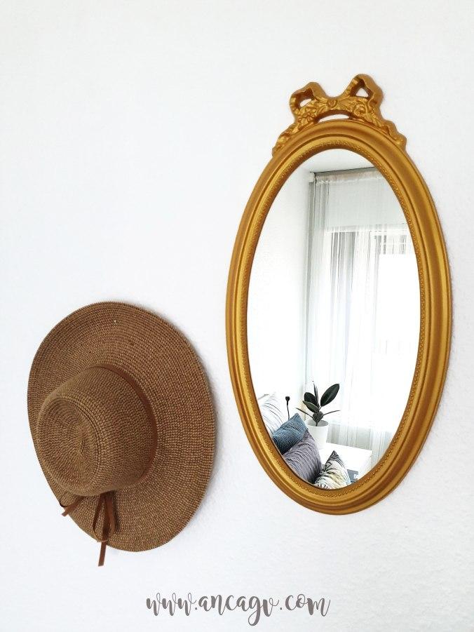 restaurarea-unei-oglinzi-cu-rama-vintage13.jpg