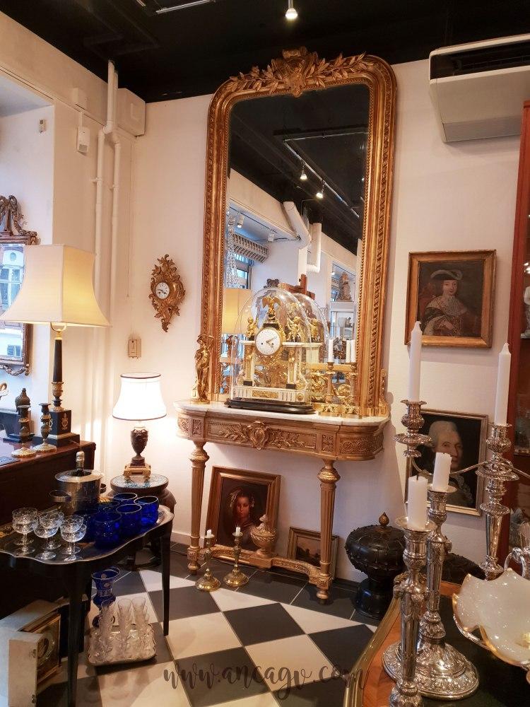 restaurarea-unei-oglinzi-cu-rama-vintage14