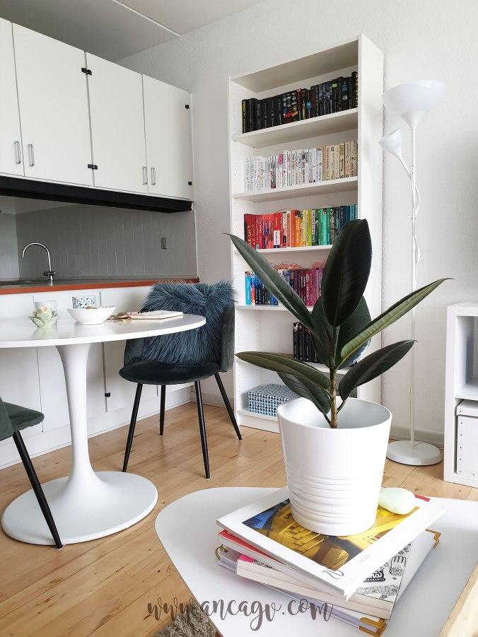 spring-home-decor-1