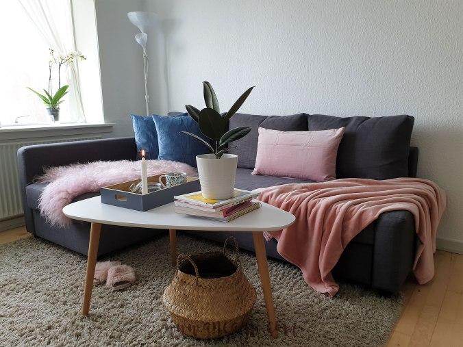 spring-home-decor-11