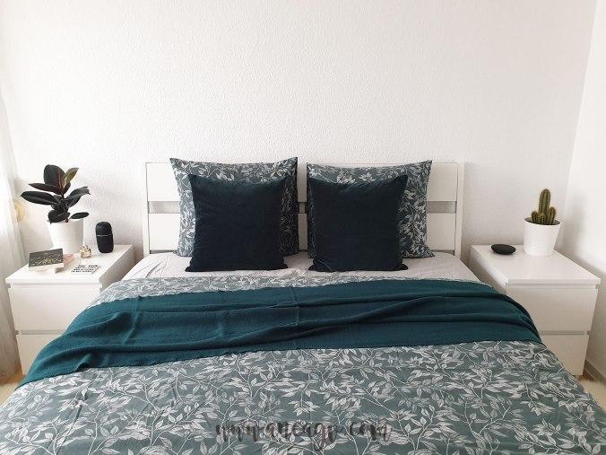 spring-home-decor-15