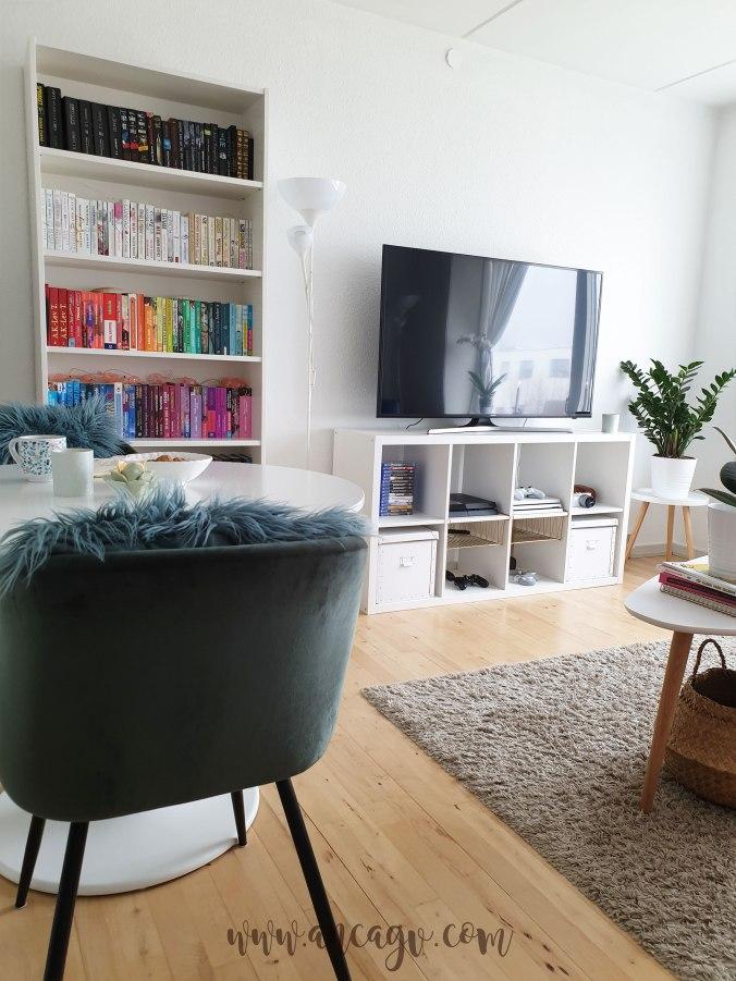 spring-home-decor-2