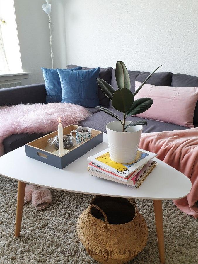 spring-home-decor-3