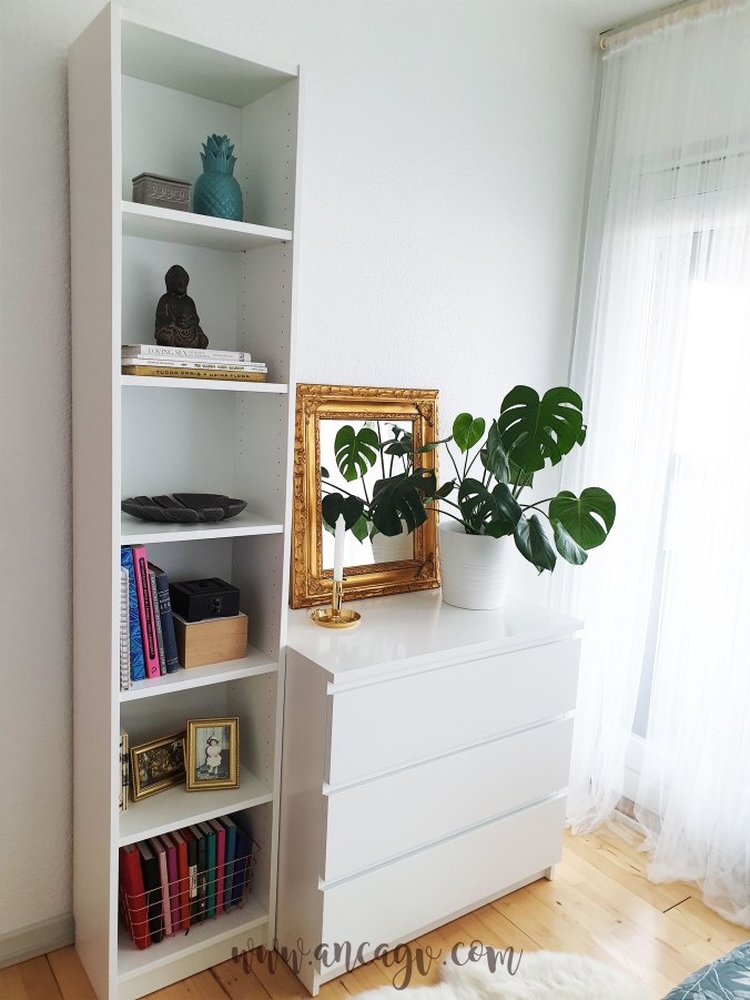spring-home-decor-7