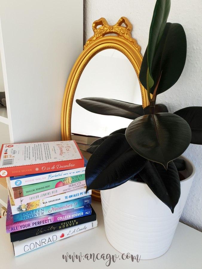 spring-book-haul2