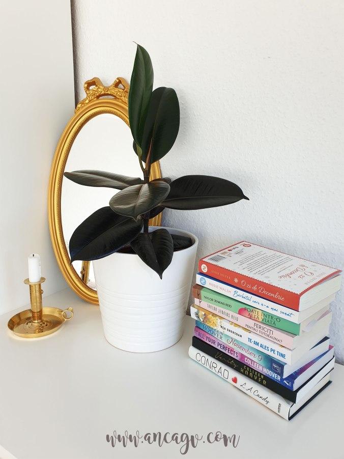 spring-book-haul3