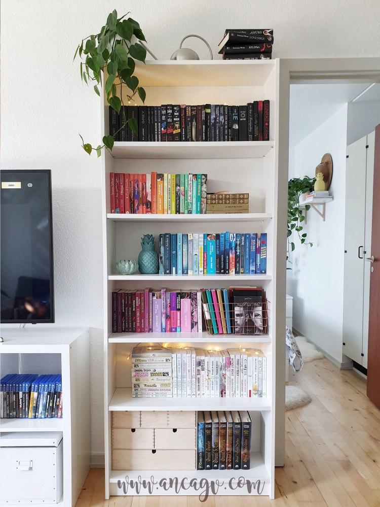 micuta-mea-biblioteca-12-07-2019