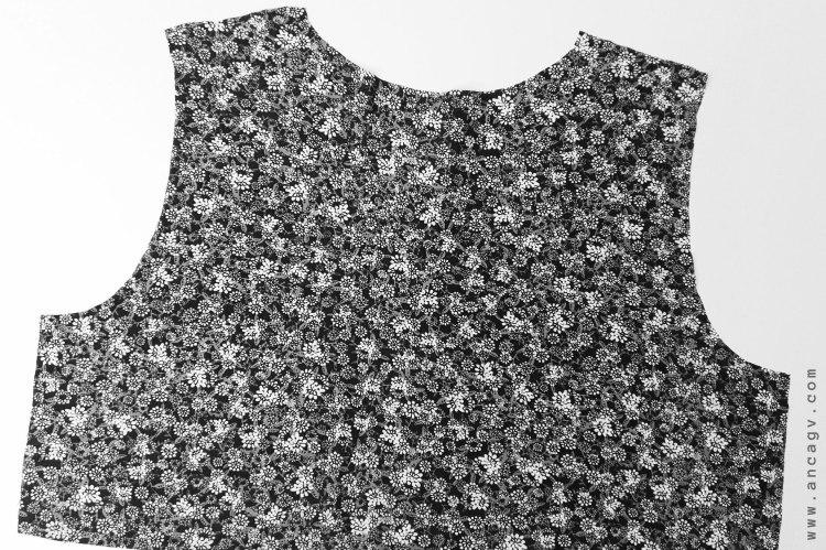 floral-001