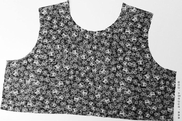 floral-002