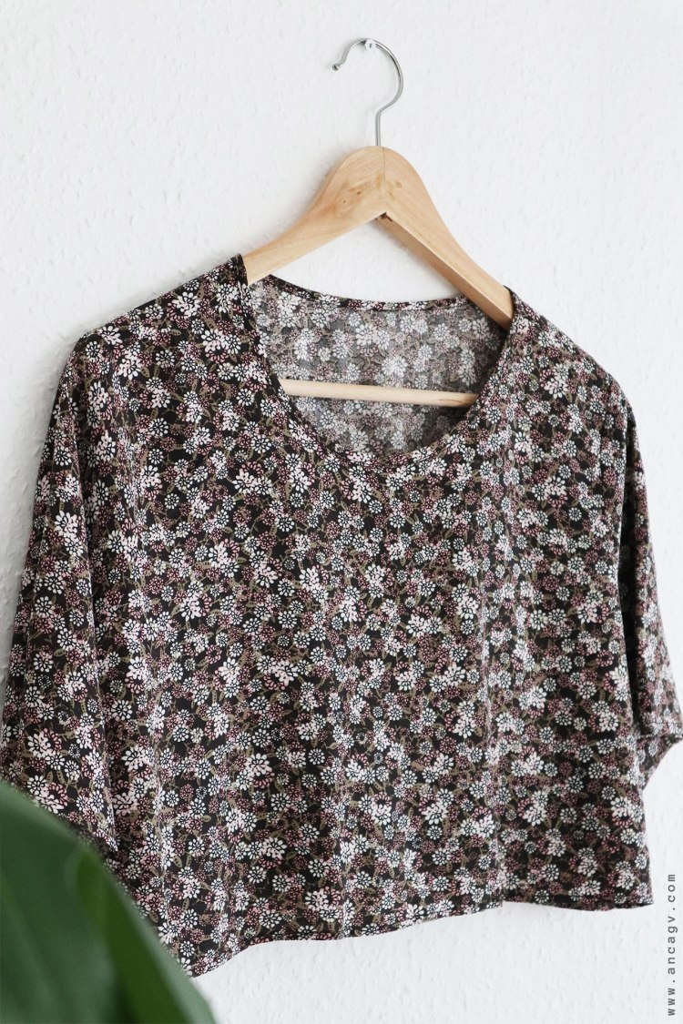 floral-004