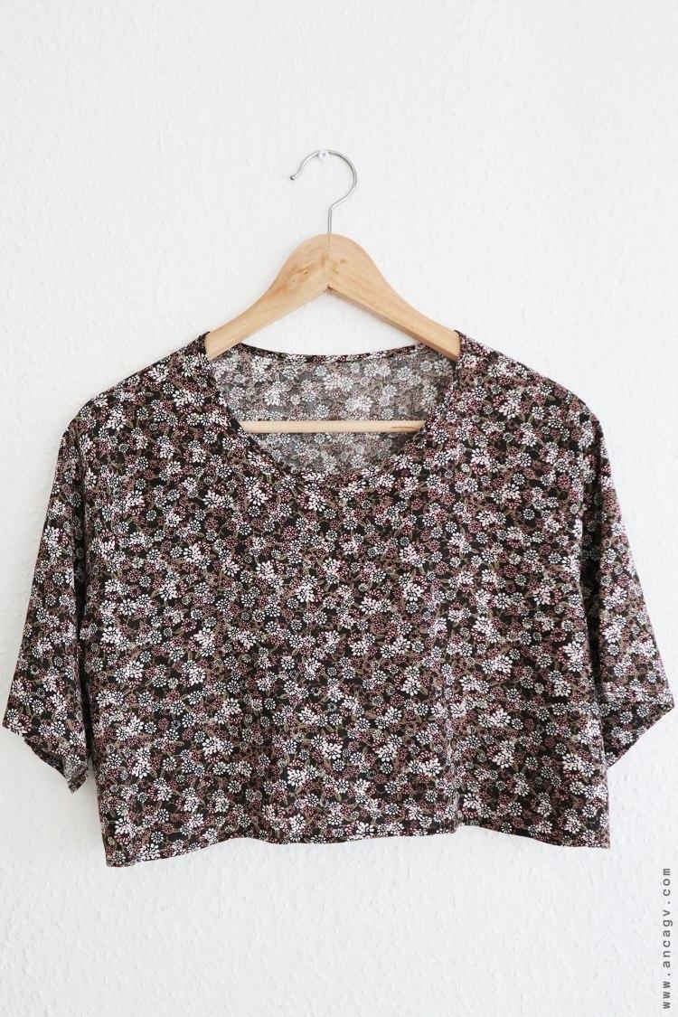 floral-005