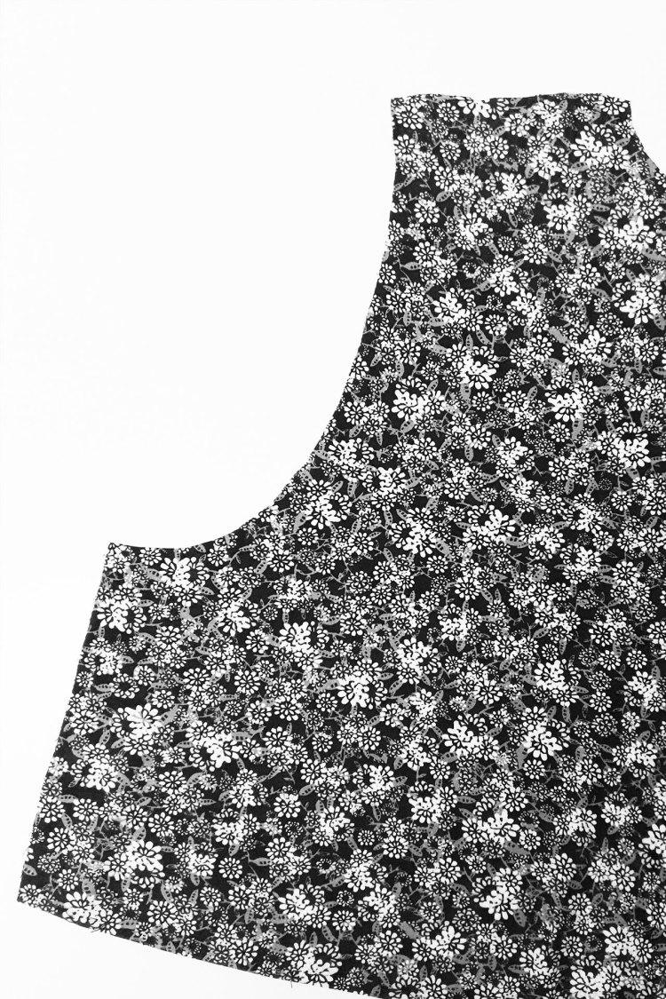 floral-008