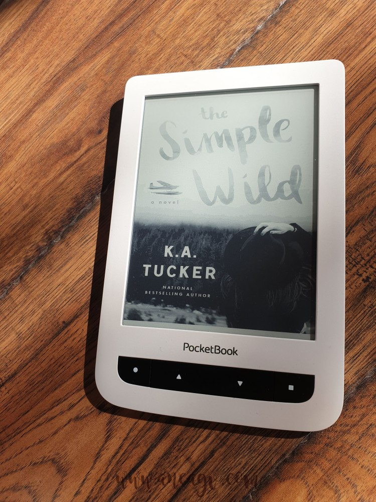 the-simple-wild-1