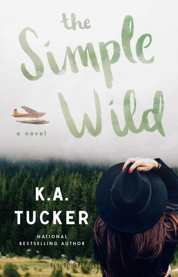 the-simple-wild-4