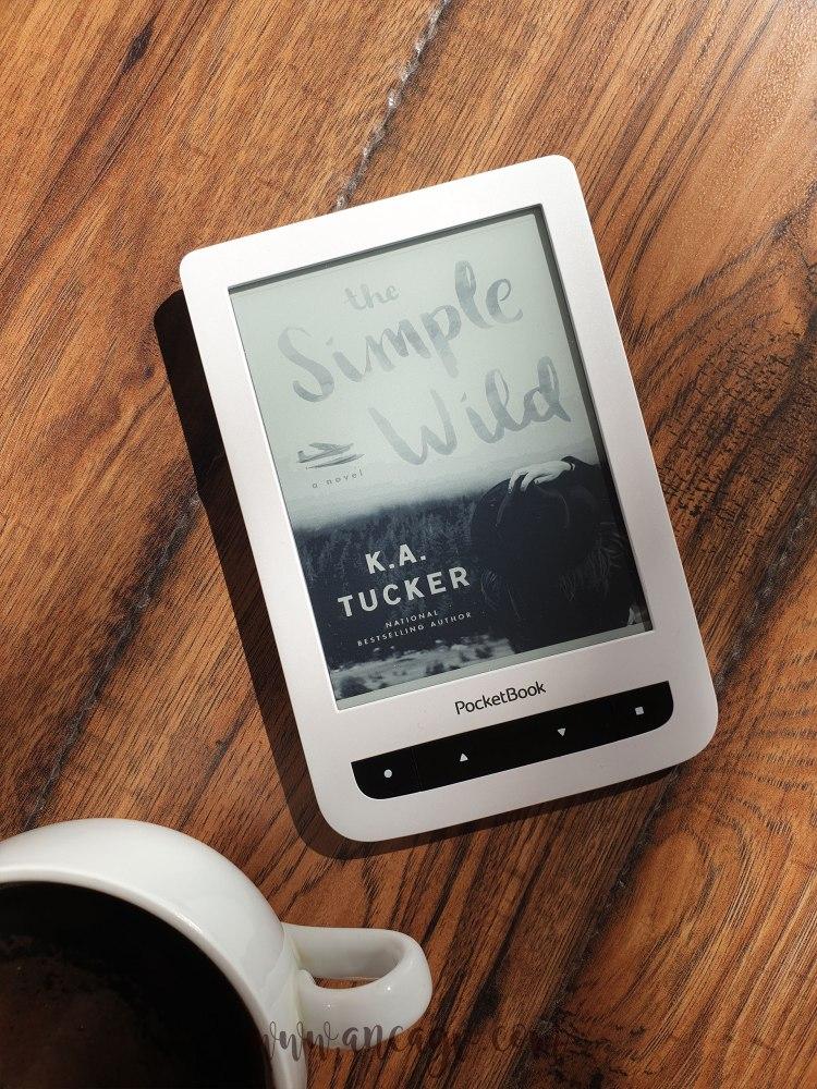 the-simple-wild2
