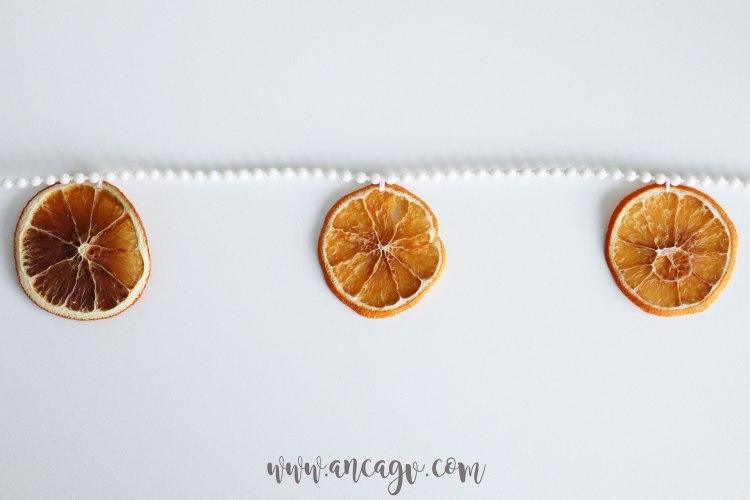 ghirlanda-cu-felii-de-portocale-uscate-3