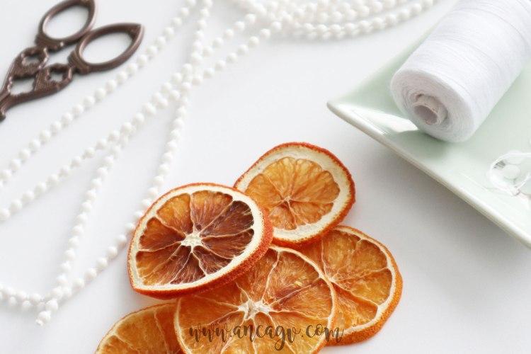 ghirlanda-cu-felii-de-portocale-uscate-5