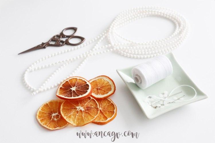 ghirlanda-cu-felii-de-portocale-uscate-6